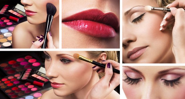 promo taller maquillaje 4