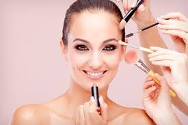promo taller maquillaje 6