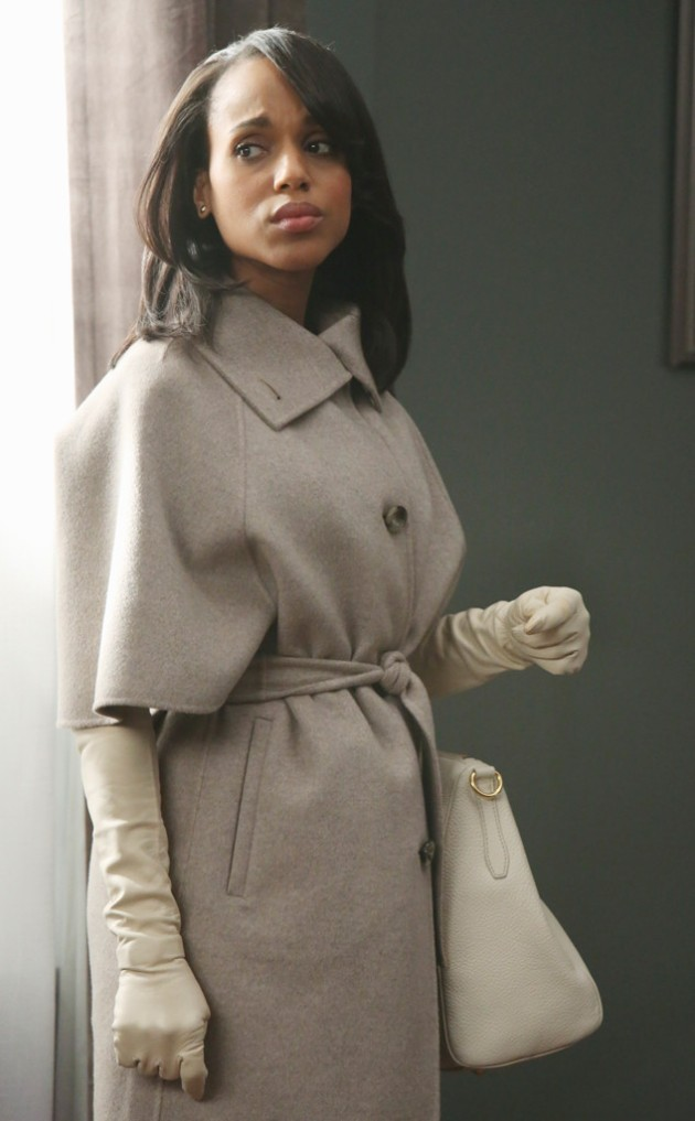 scandal Olivia Pope 2