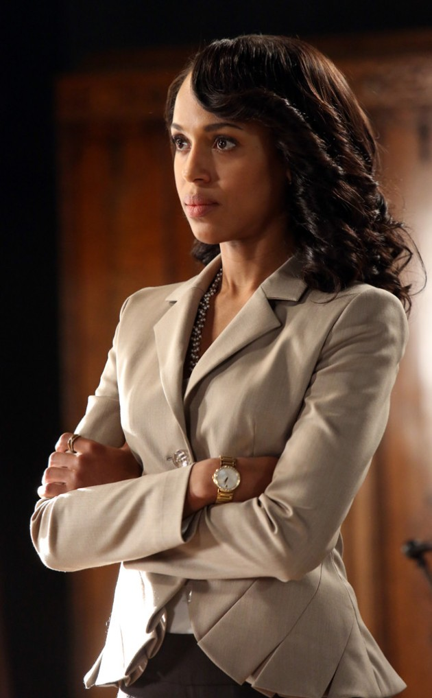 scandal Olivia Pope 3