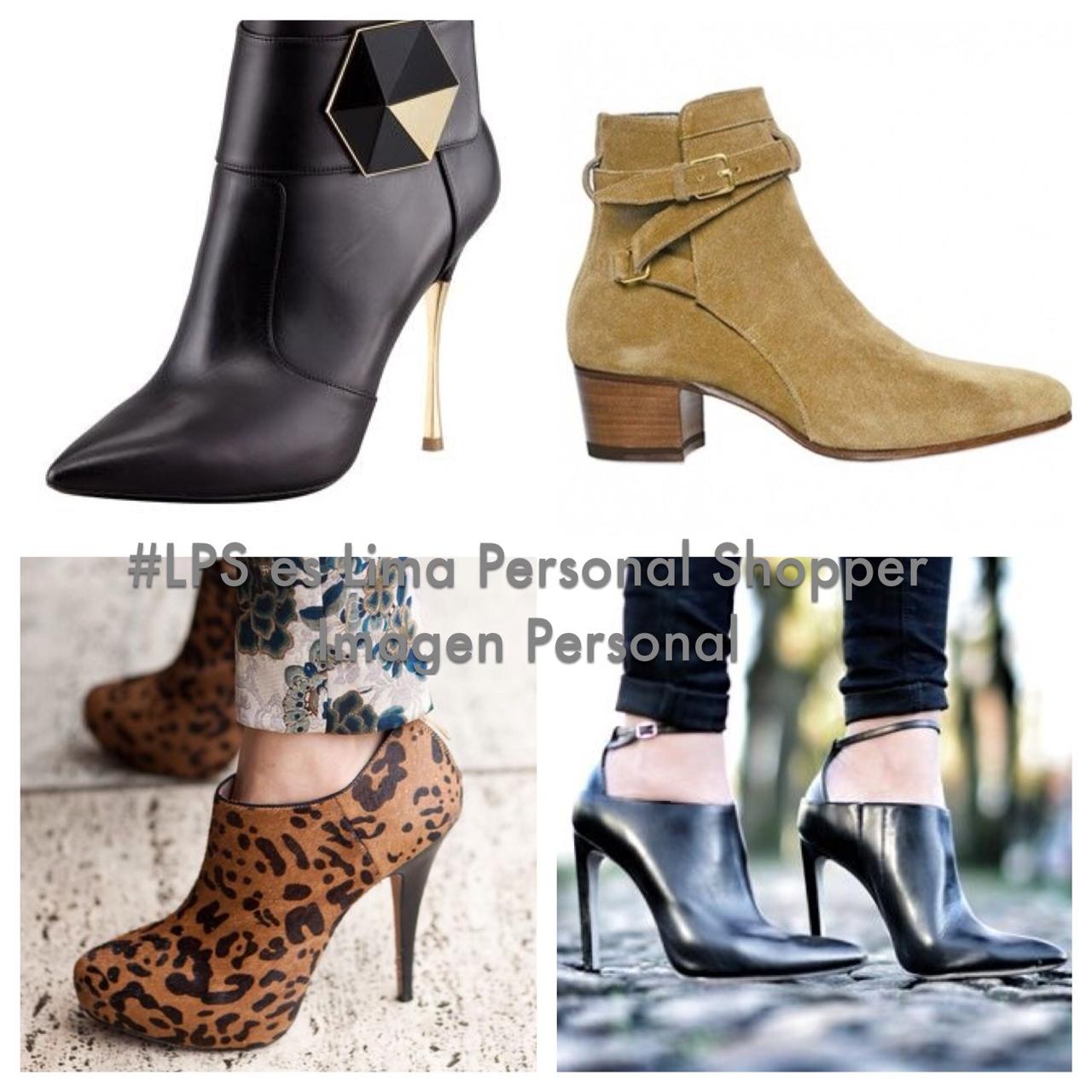 Lo que debes saber antes de comprarte el próximo par de zapatos ... ec27e14b9376